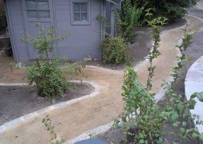 Bewässerungssysteme-Poscher-Galabau-Willich- (1)