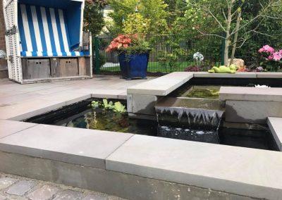 Bewässerungssysteme-Poscher-Galabau-Willich- (3)