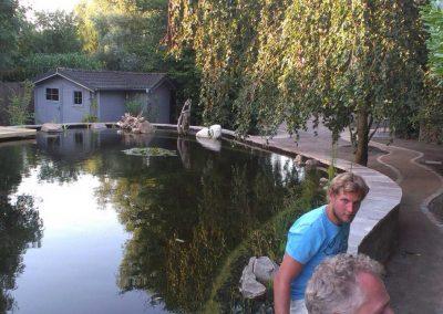 Bewässerungssysteme-Poscher-Galabau-Willich- (4)