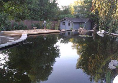 Bewässerungssysteme-Poscher-Galabau-Willich- (5)