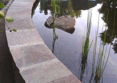Bewässerungssysteme-Poscher-Galabau-Willich- (6)
