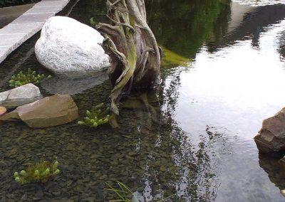 Bewässerungssysteme-Poscher-Galabau-Willich- (9)
