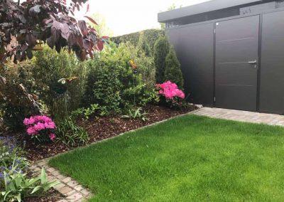 Garten-Teichanlage-1