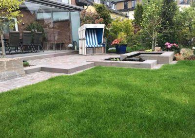 Garten-Teichanlage-10