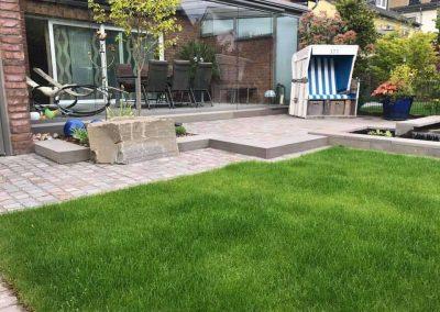 Garten-Teichanlage-11