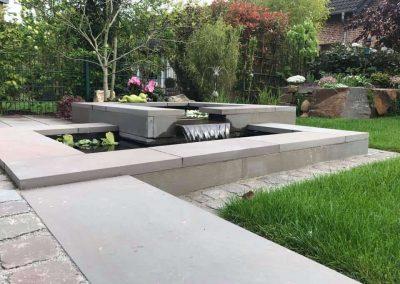 Garten-Teichanlage-2