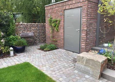Garten-Teichanlage-8