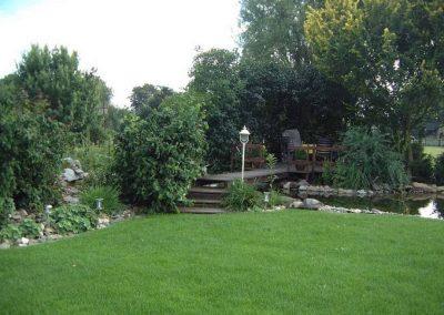 Landschaftsplanung-Galabau-Poscher- (3)